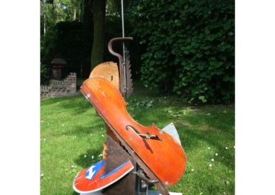 cellostudie-2010