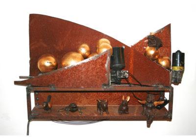 kugelmaschine-2005