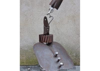 um-kopf-und-kragen-2012