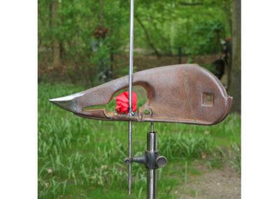 vermessung-der-rose-2009